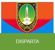 disparta