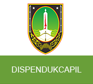 dispendukcapil
